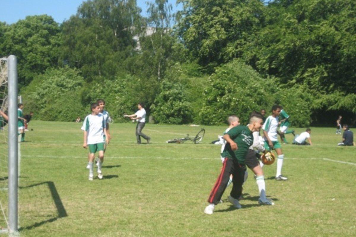 20080603_fodboldturnering_d_023