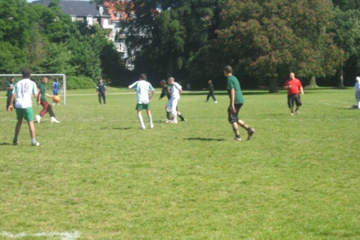 20080603_fodboldturnering_d_024