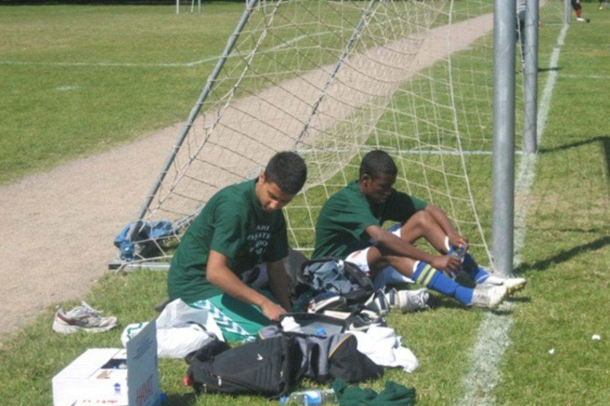 20080603_fodboldturnering_d_025