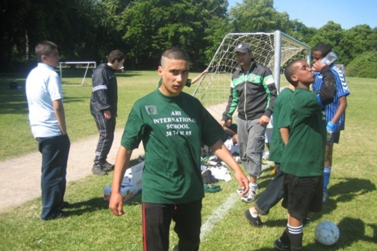 20080603_fodboldturnering_d_027