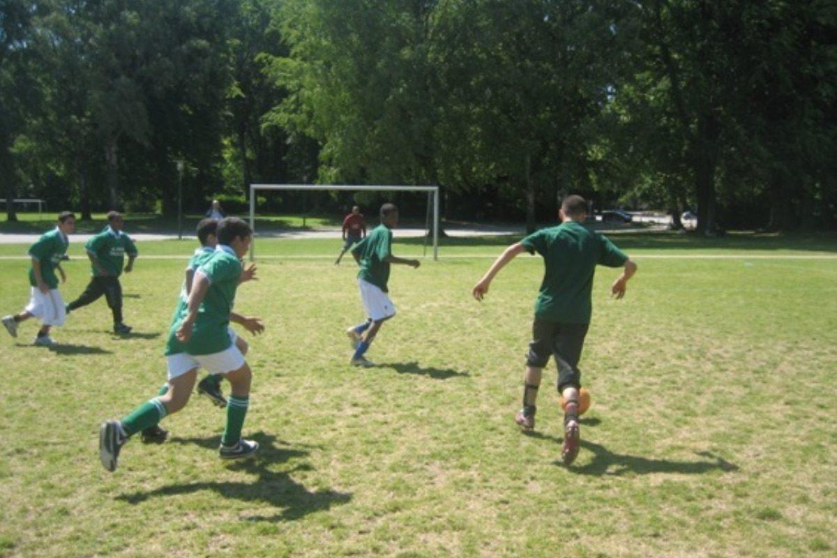 20080603_fodboldturnering_d_029