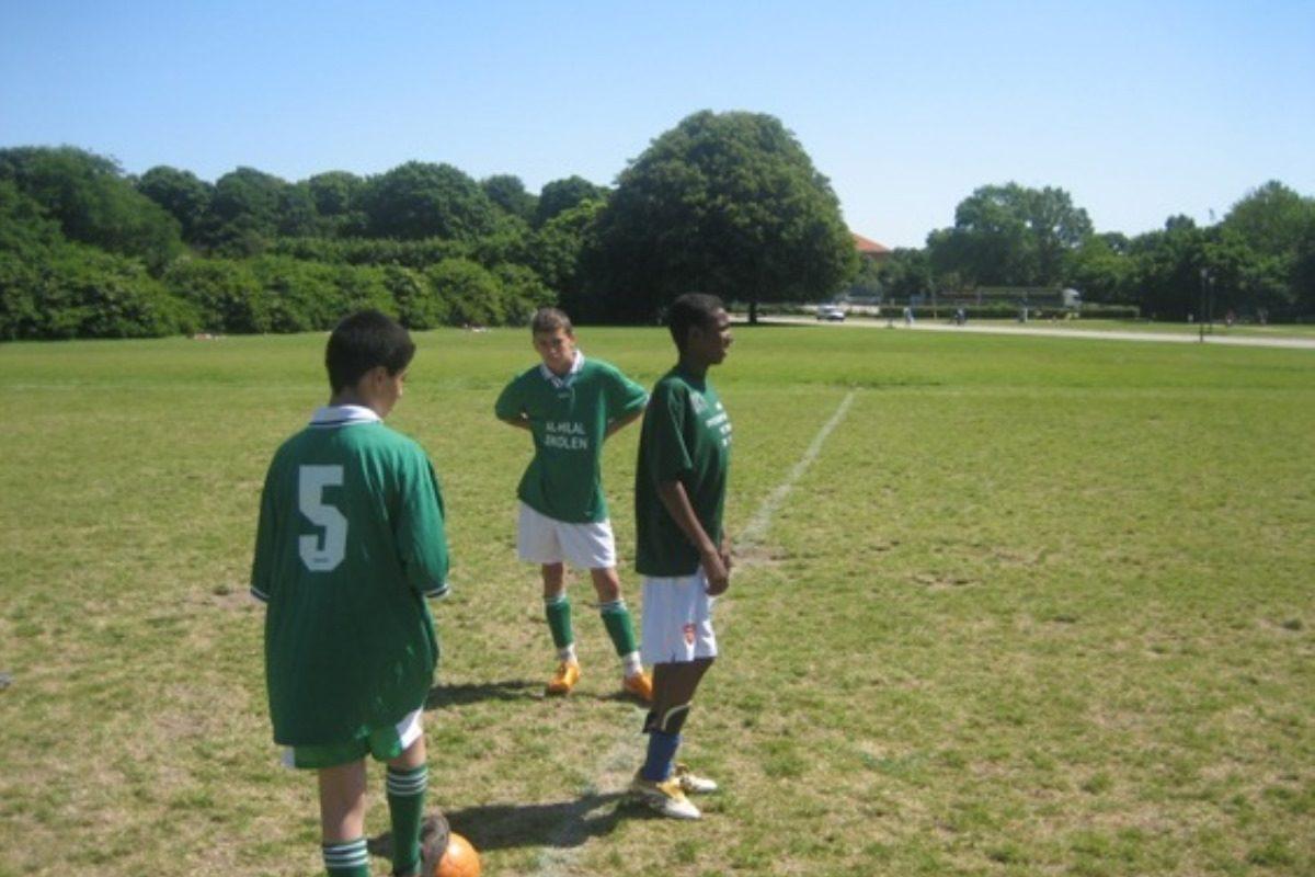 20080603_fodboldturnering_d_030