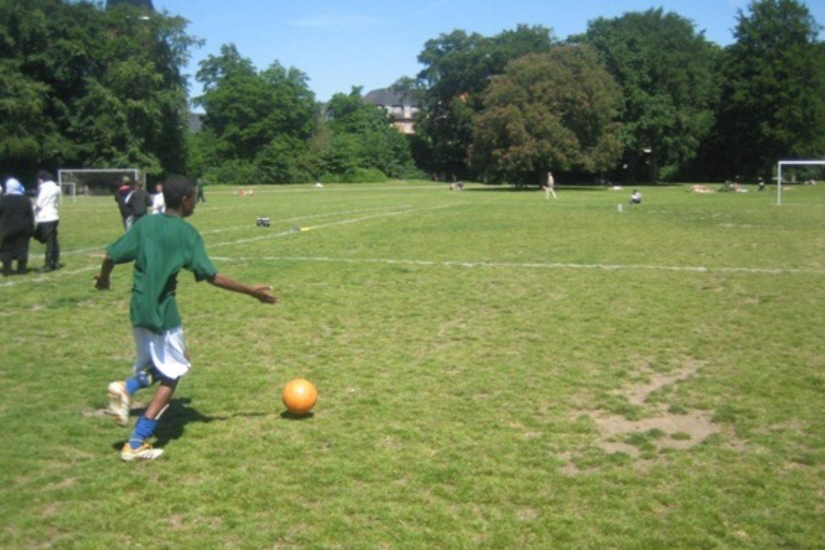 20080603_fodboldturnering_d_031