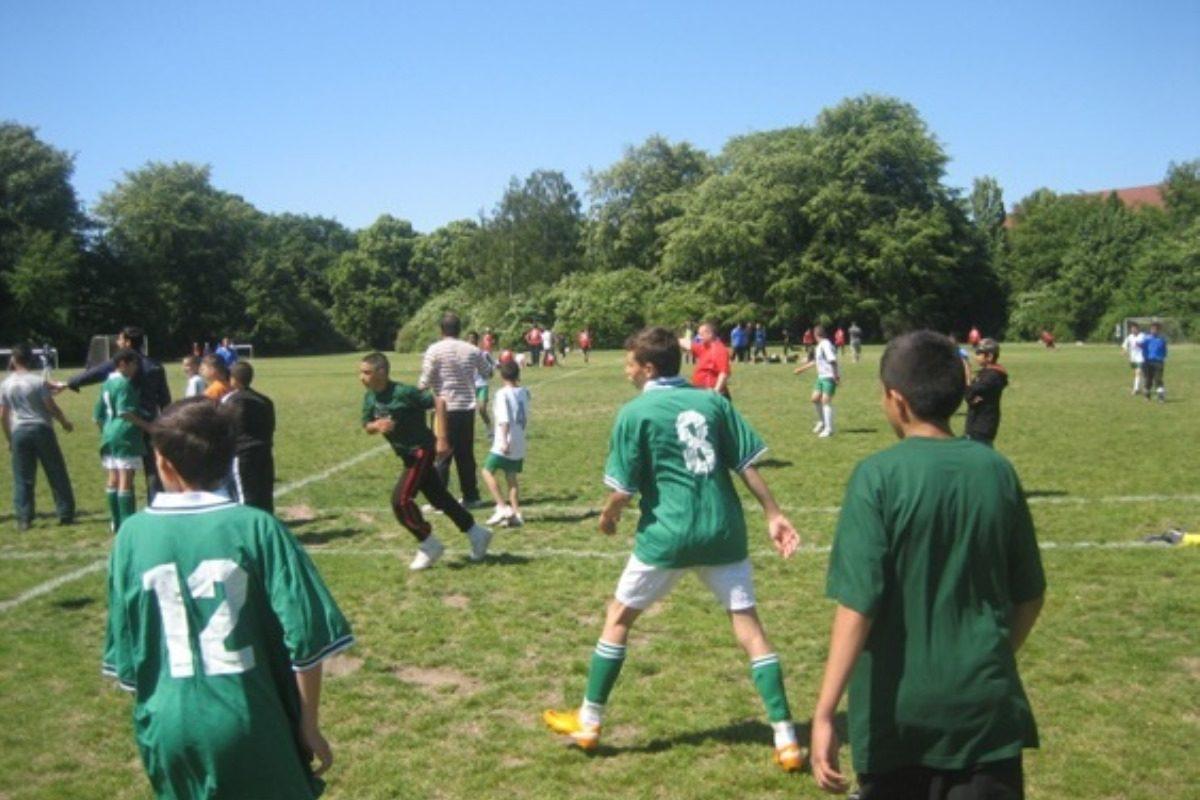 20080603_fodboldturnering_d_032