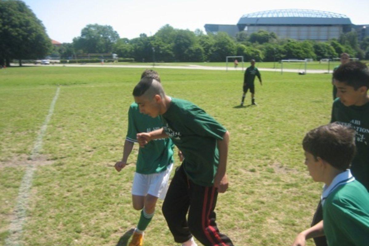 20080603_fodboldturnering_d_033