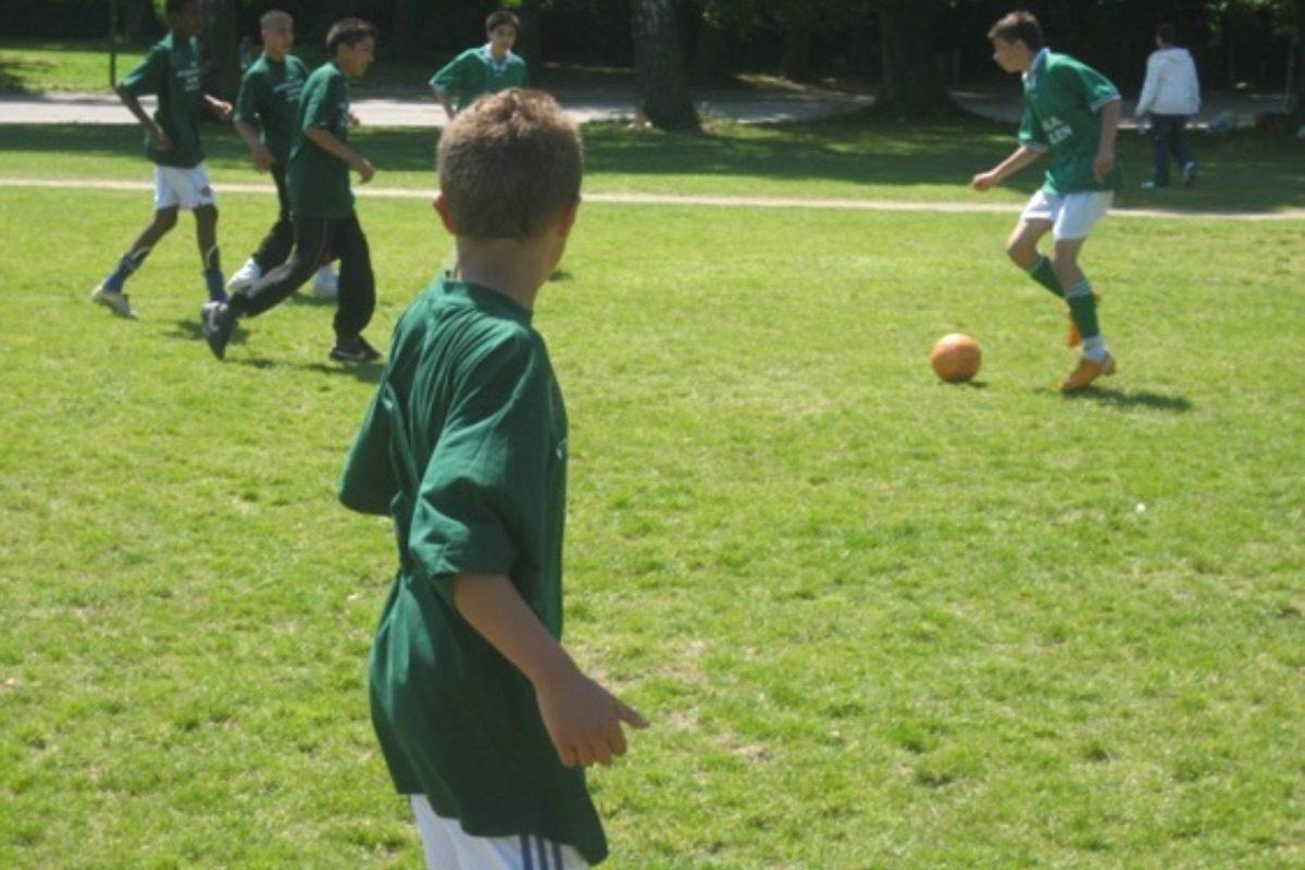 20080603_fodboldturnering_d_035