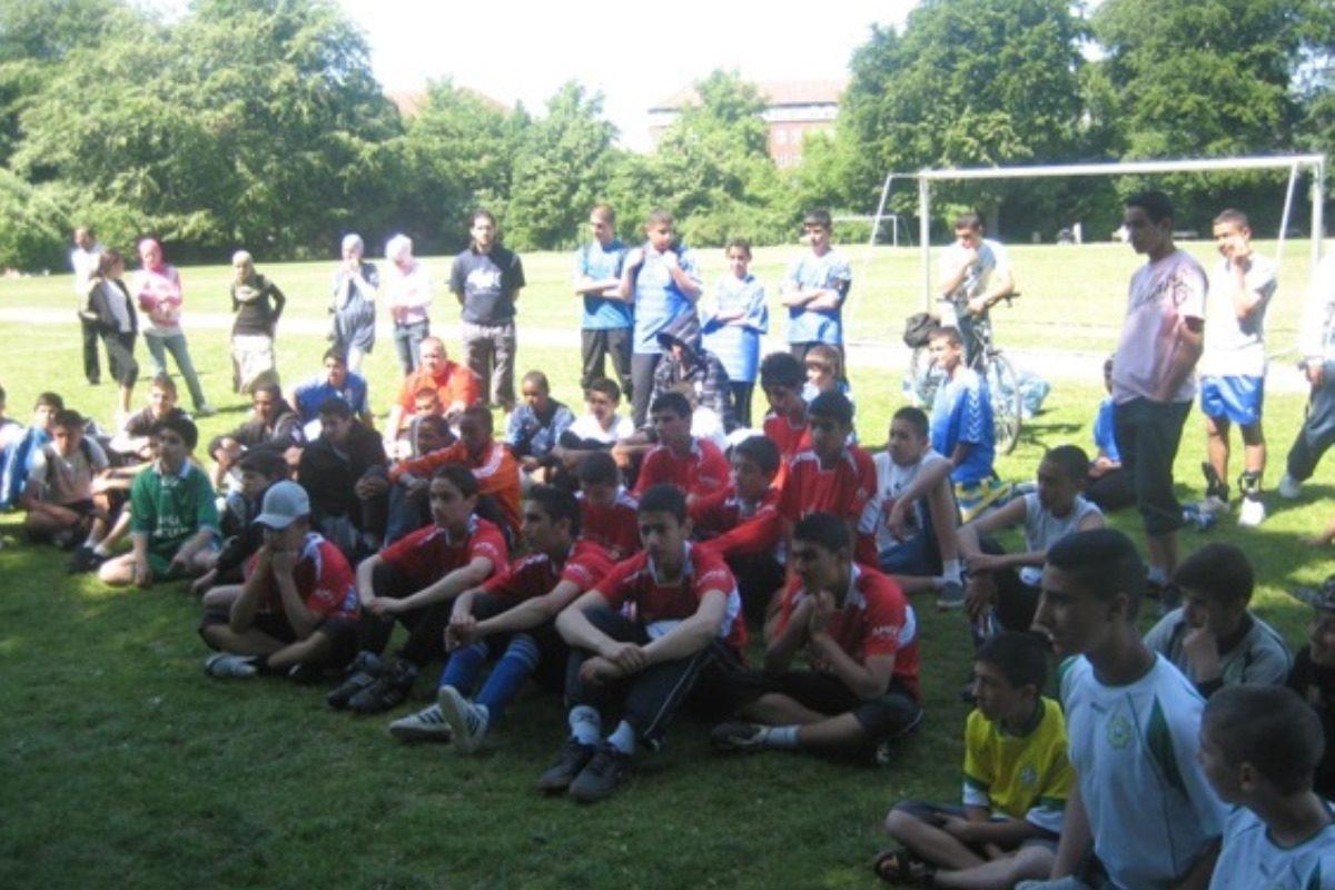 20080603_fodboldturnering_d_038