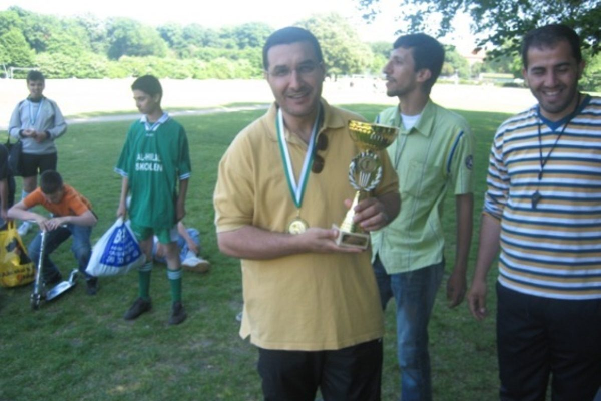 20080603_fodboldturnering_d_044