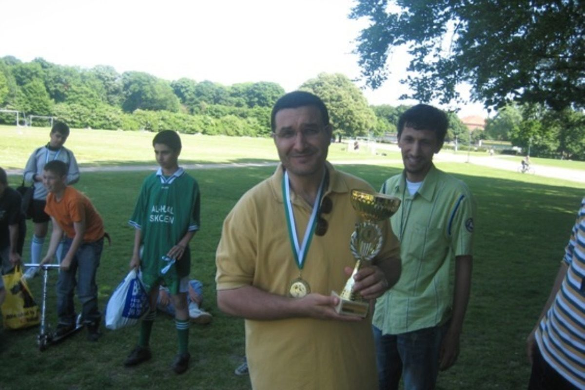 20080603_fodboldturnering_d_045