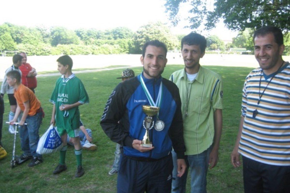 20080603_fodboldturnering_d_046