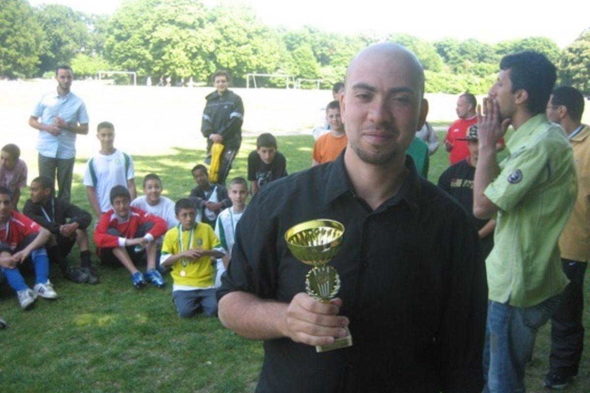 20080603_fodboldturnering_d_047