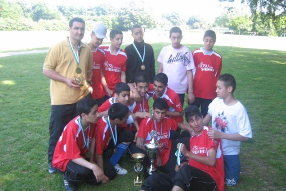 20080603_fodboldturnering_d_050