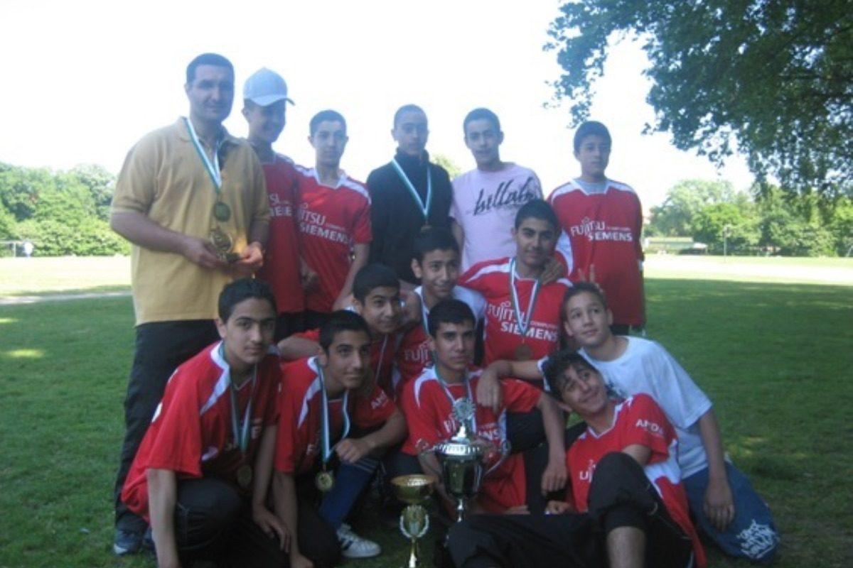 20080603_fodboldturnering_d_051