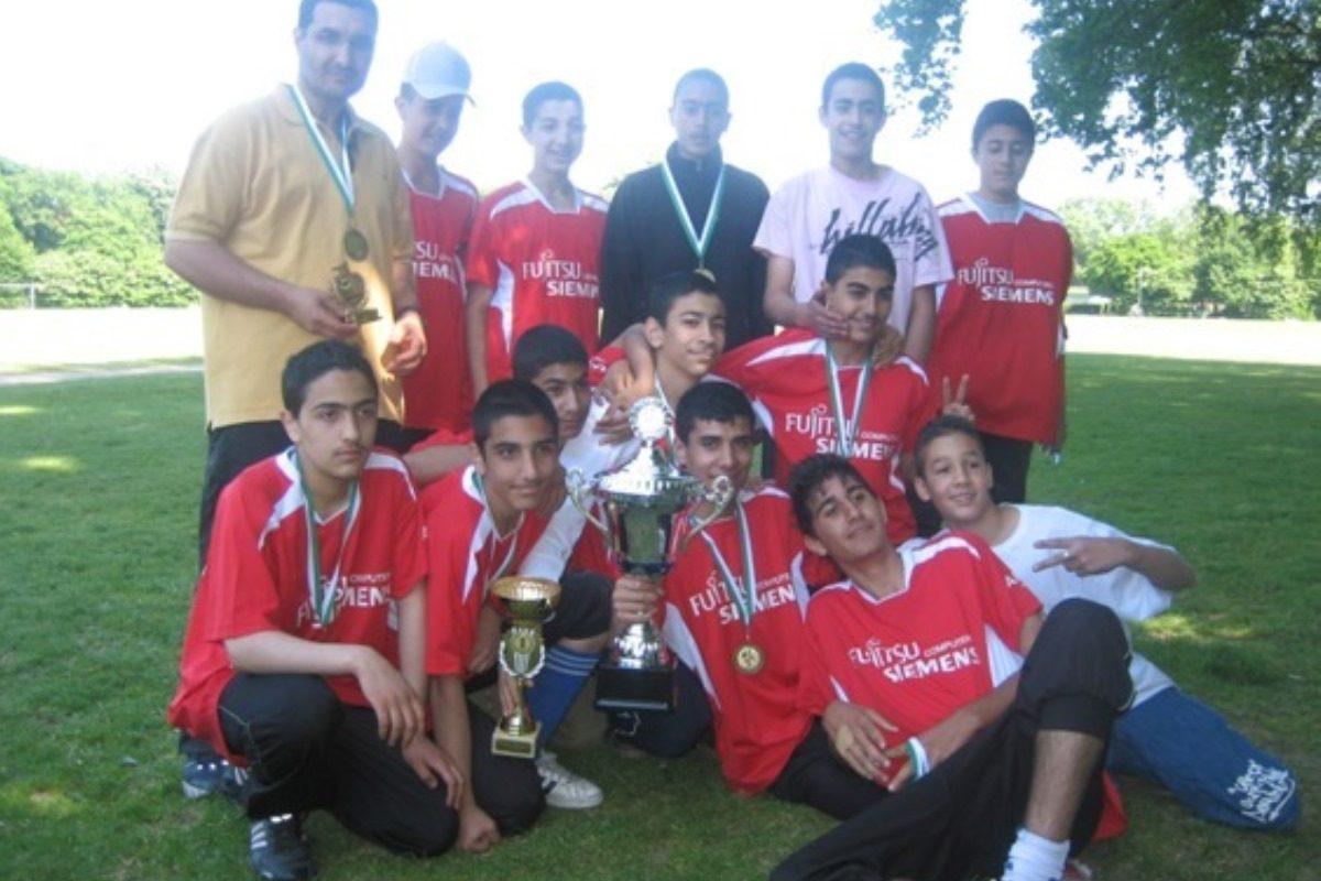 20080603_fodboldturnering_d_052