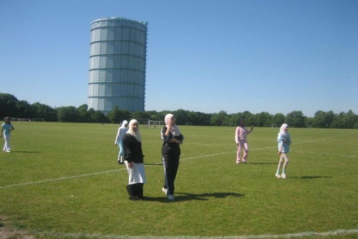20080603_fodboldturnering_p_001