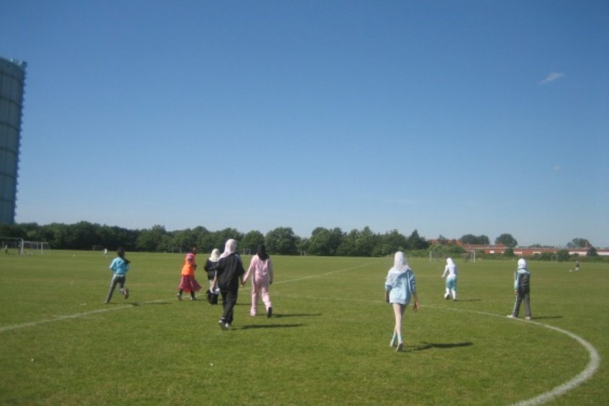 20080603_fodboldturnering_p_002