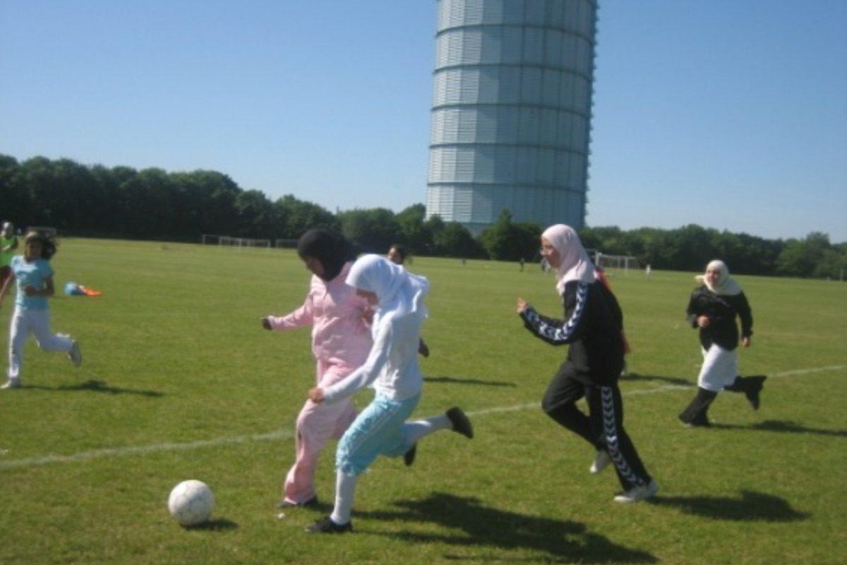 20080603_fodboldturnering_p_003