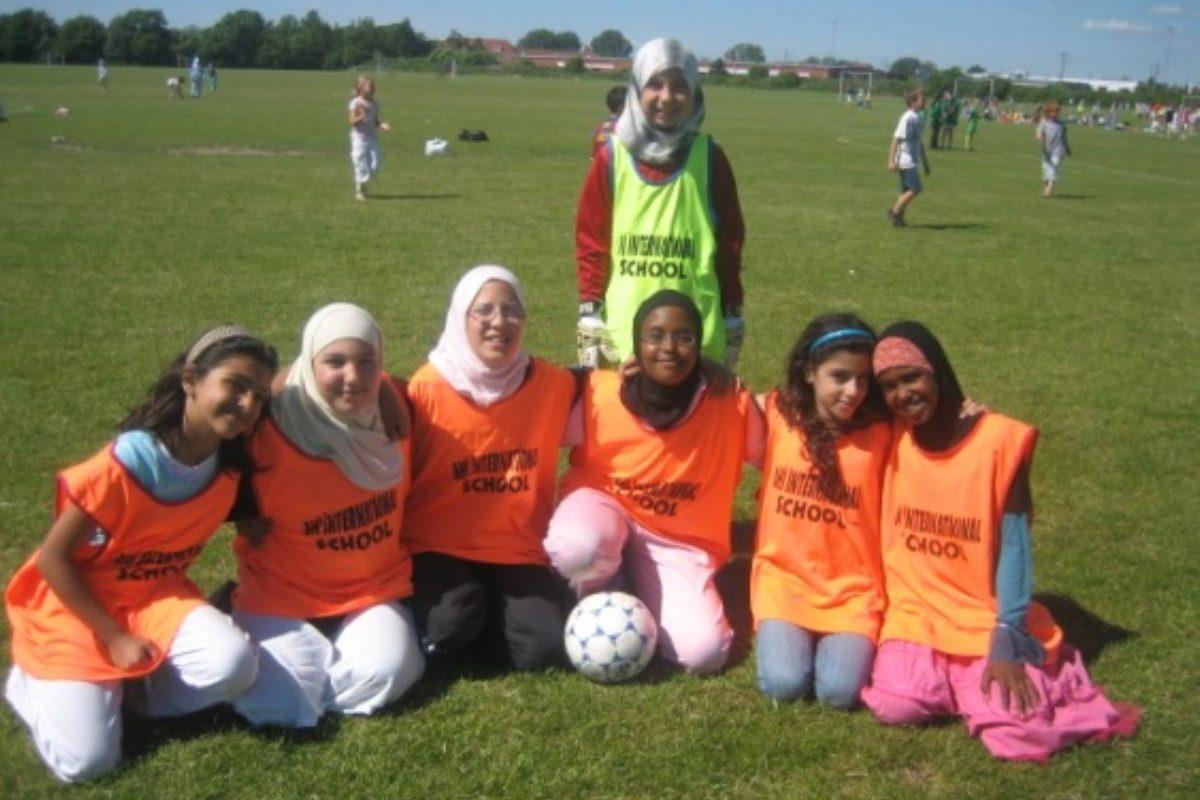 20080603_fodboldturnering_p_006