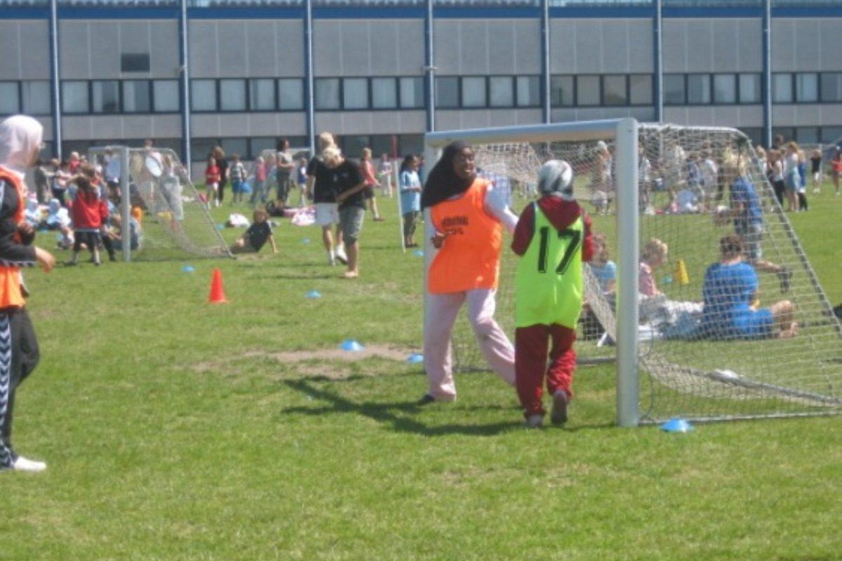 20080603_fodboldturnering_p_007