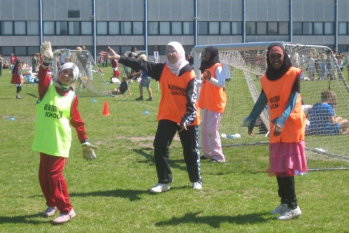 20080603_fodboldturnering_p_008