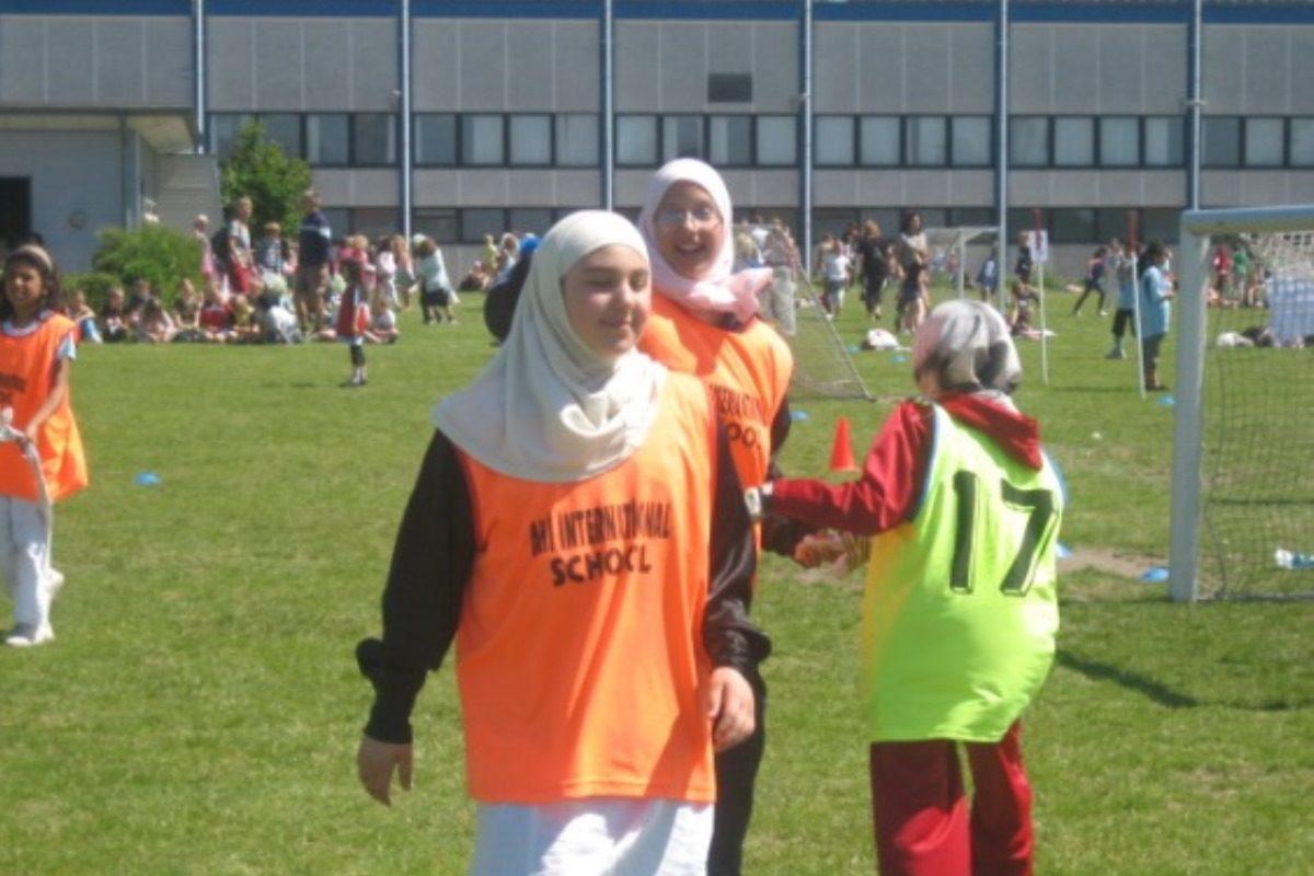 20080603_fodboldturnering_p_009