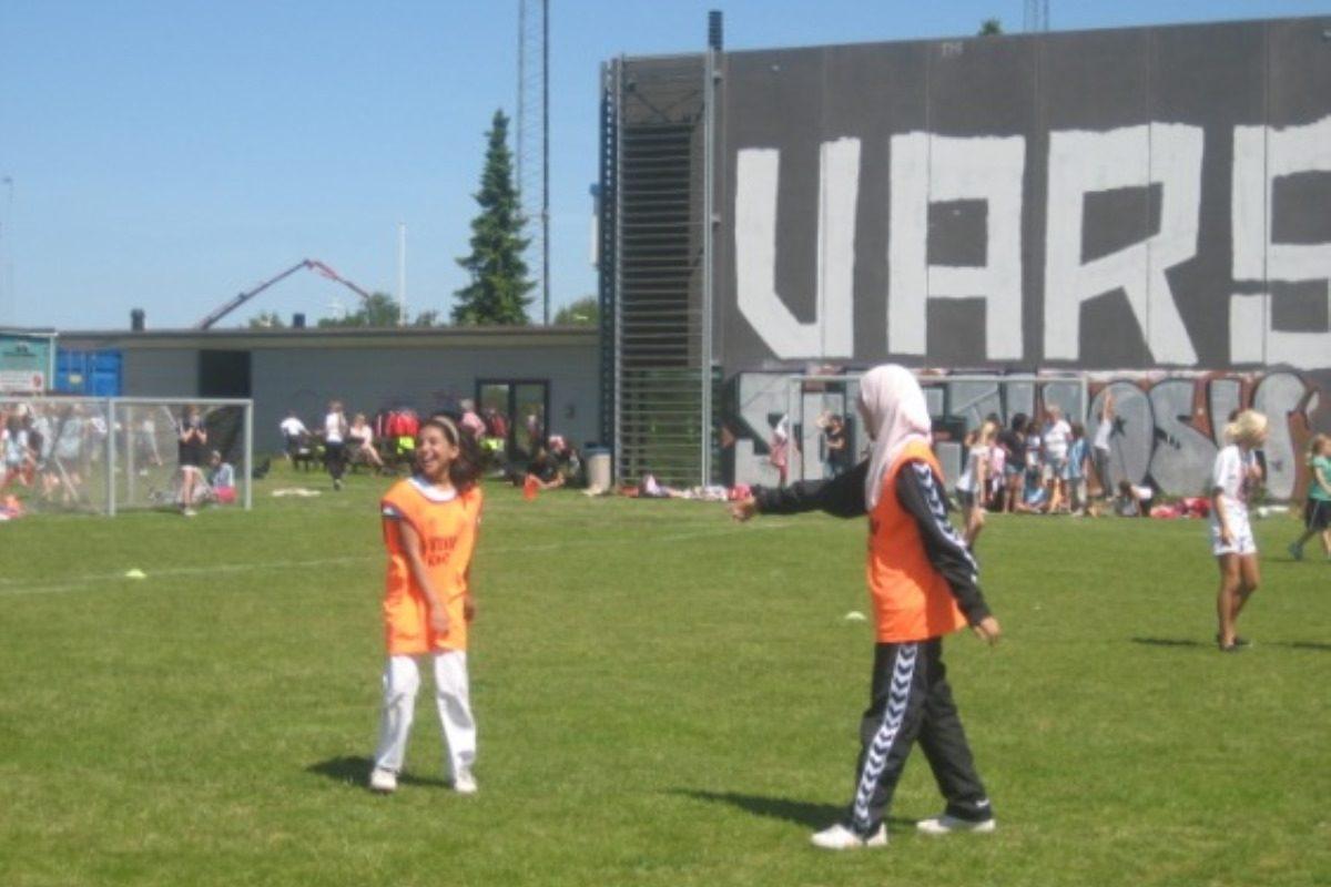 20080603_fodboldturnering_p_012