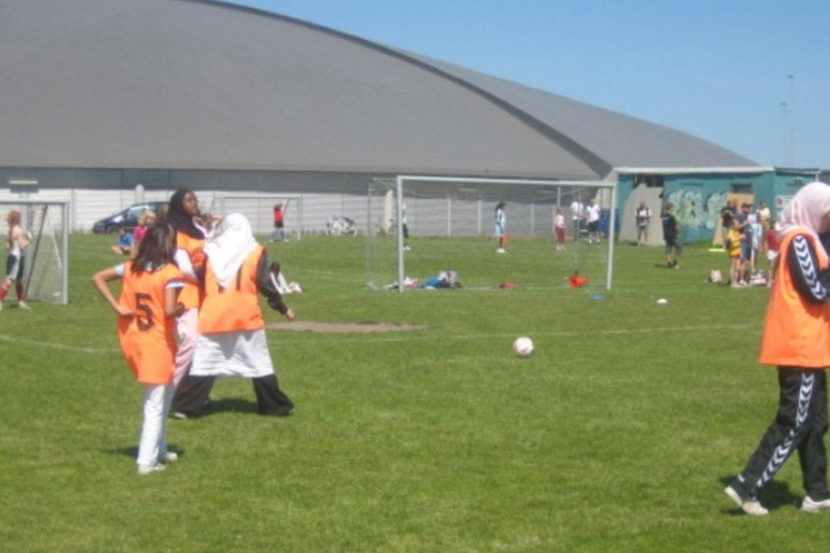 20080603_fodboldturnering_p_013