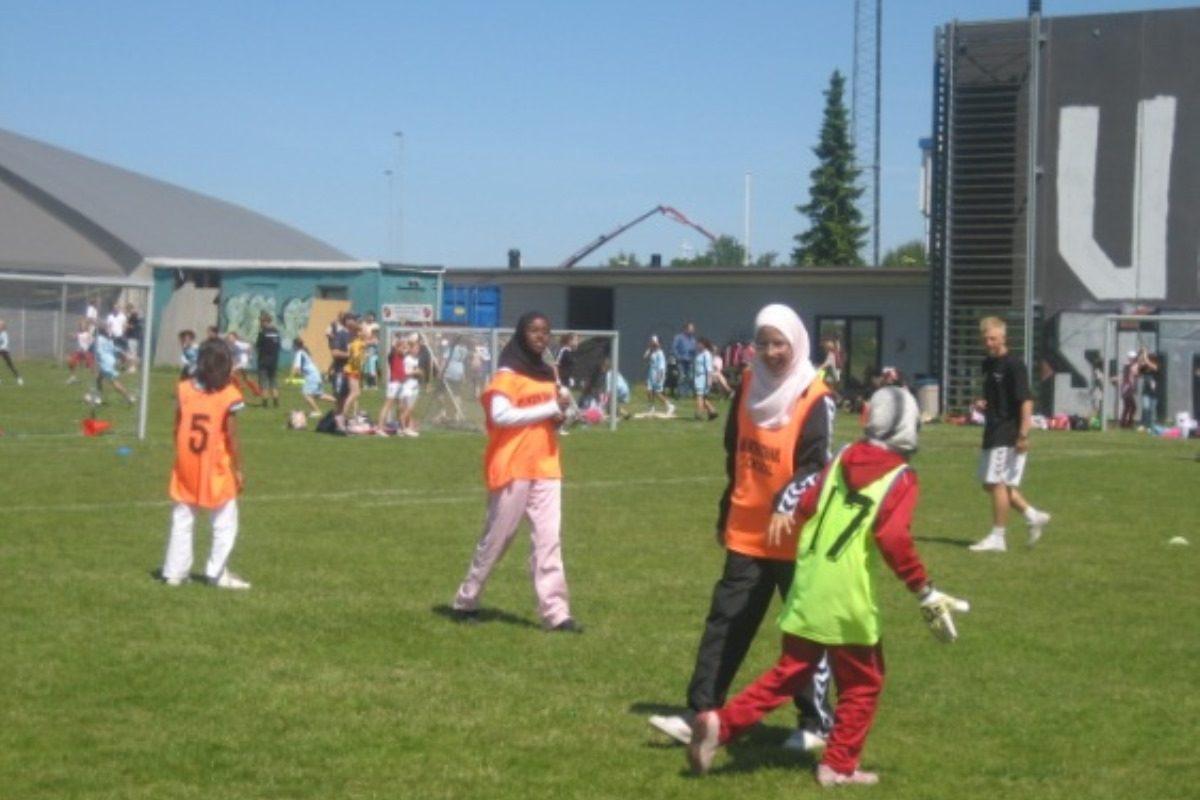 20080603_fodboldturnering_p_014