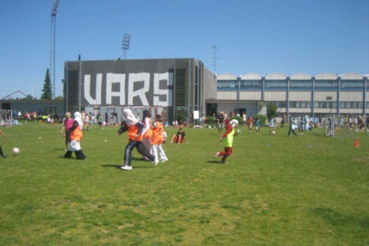 20080603_fodboldturnering_p_015