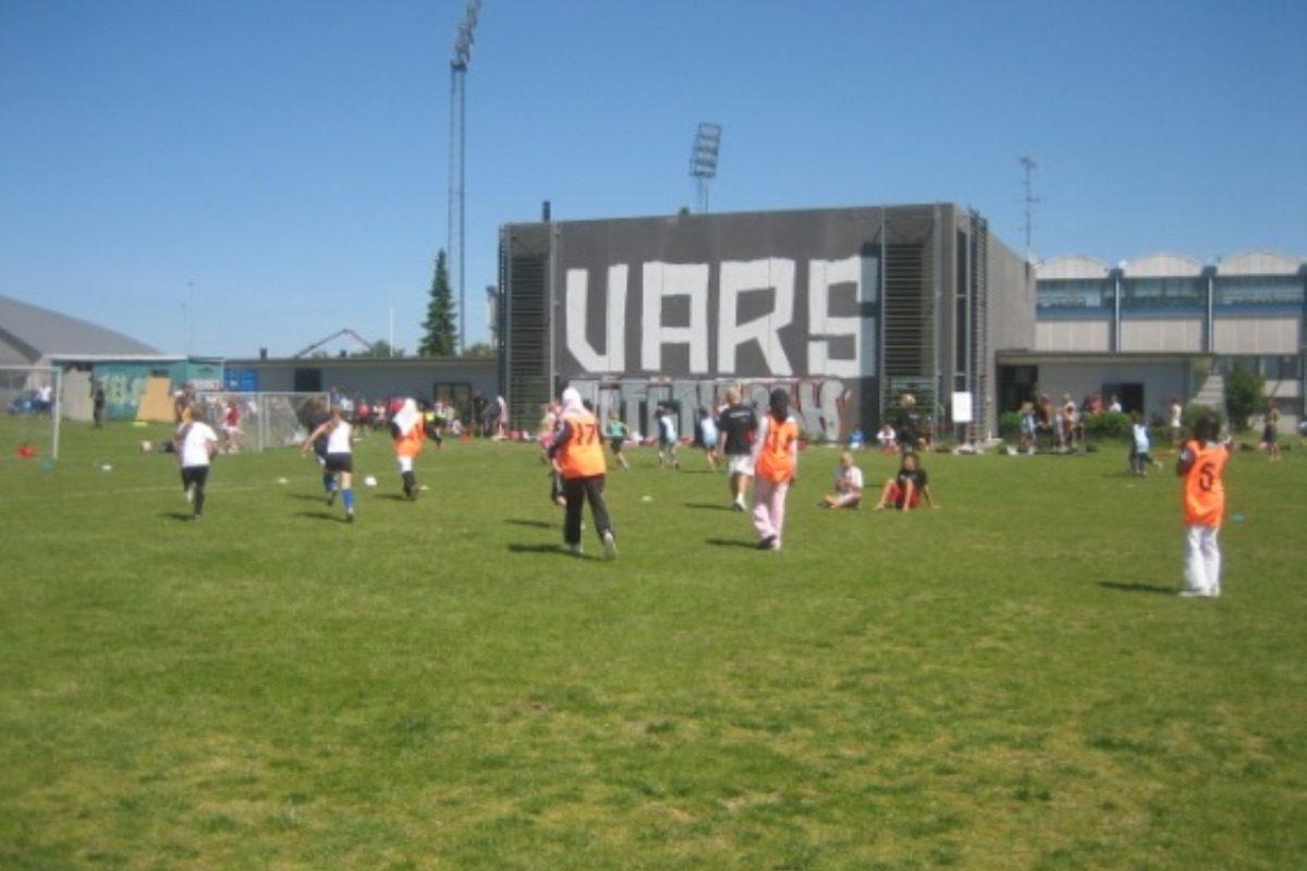 20080603_fodboldturnering_p_016
