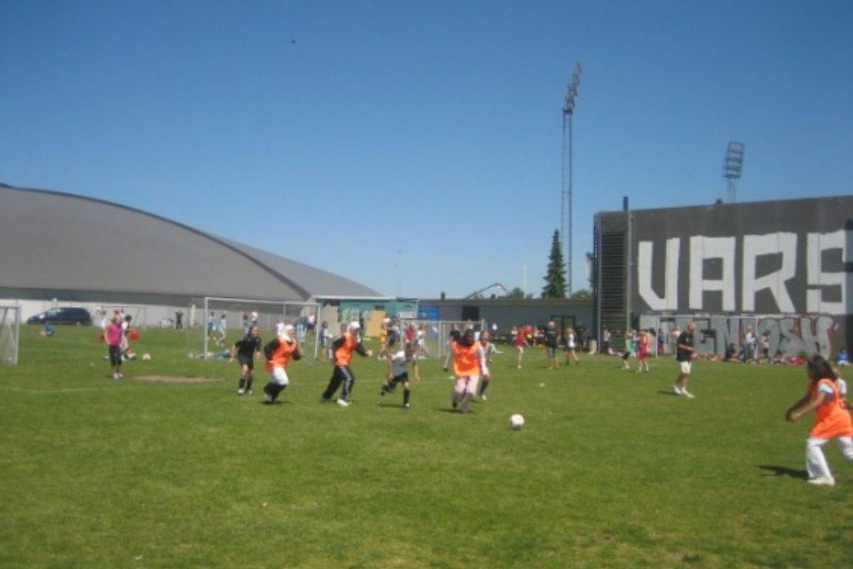20080603_fodboldturnering_p_017