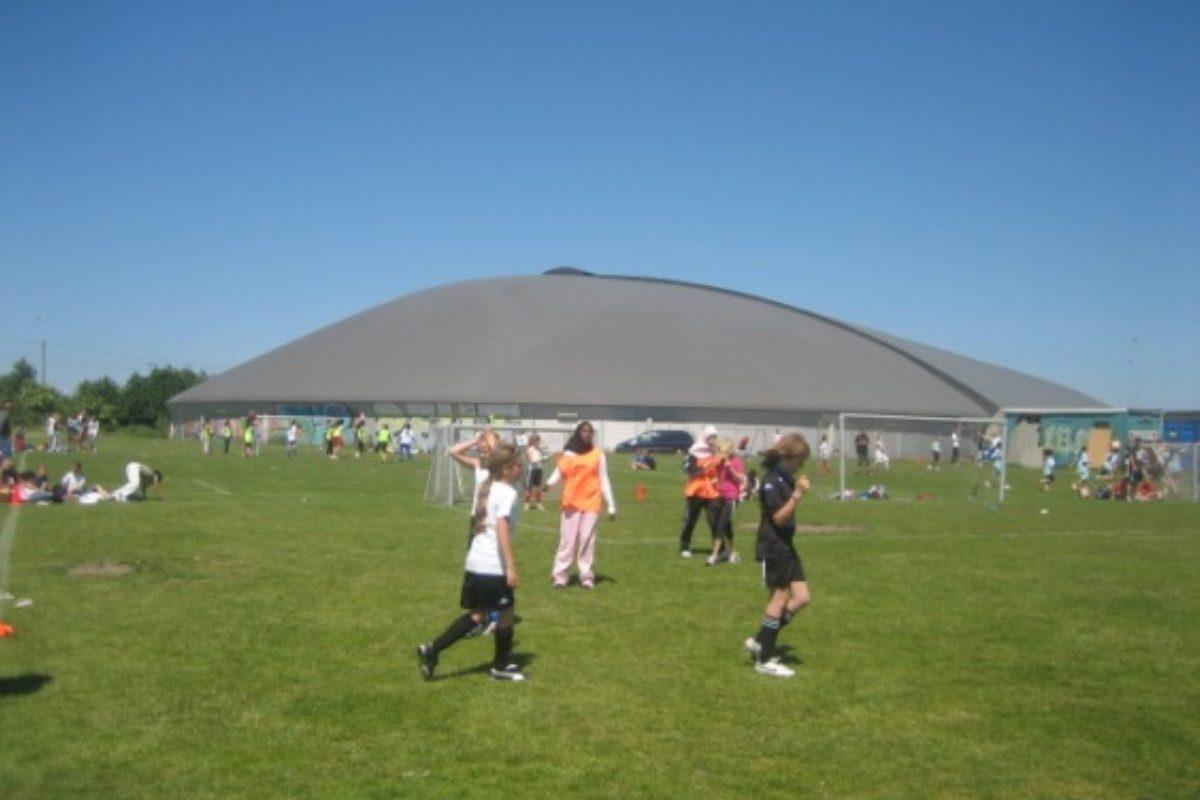 20080603_fodboldturnering_p_019