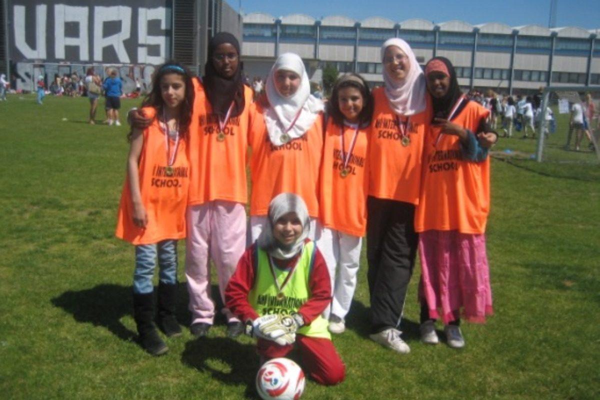 20080603_fodboldturnering_p_020