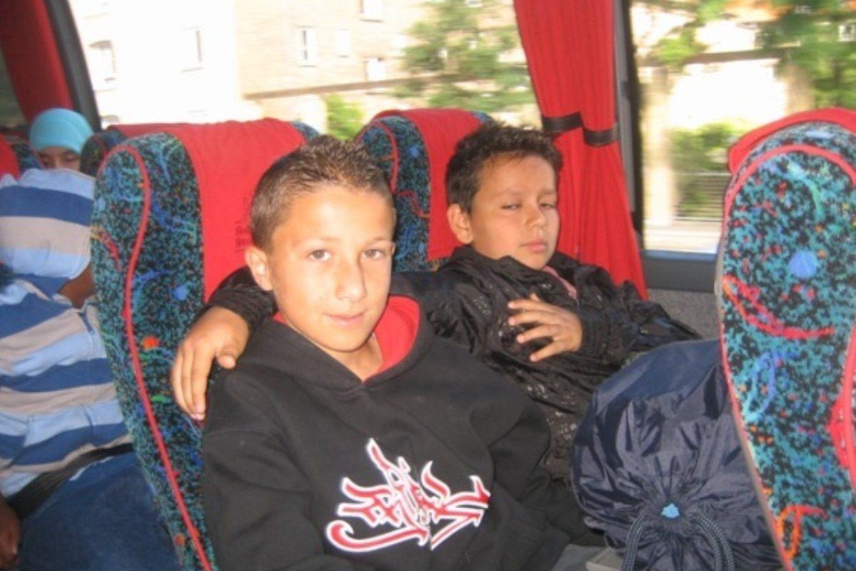 20080624_tosselilla_sverige_004
