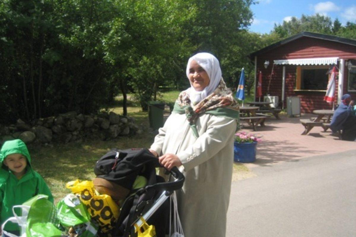 20080624_tosselilla_sverige_036