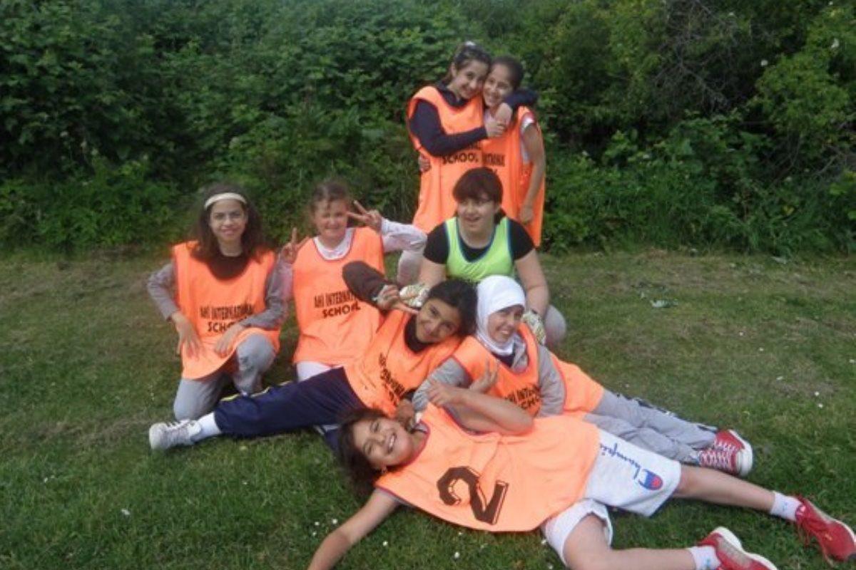 20090603_fodbold_piger_002