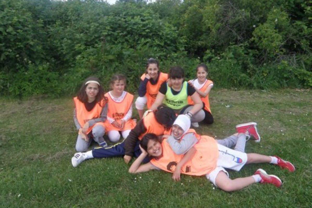 20090603_fodbold_piger_003