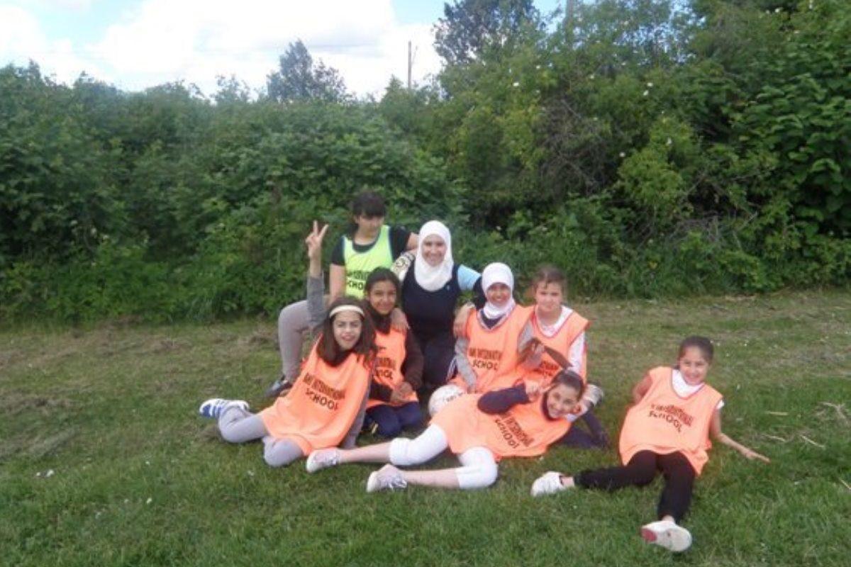 20090603_fodbold_piger_005
