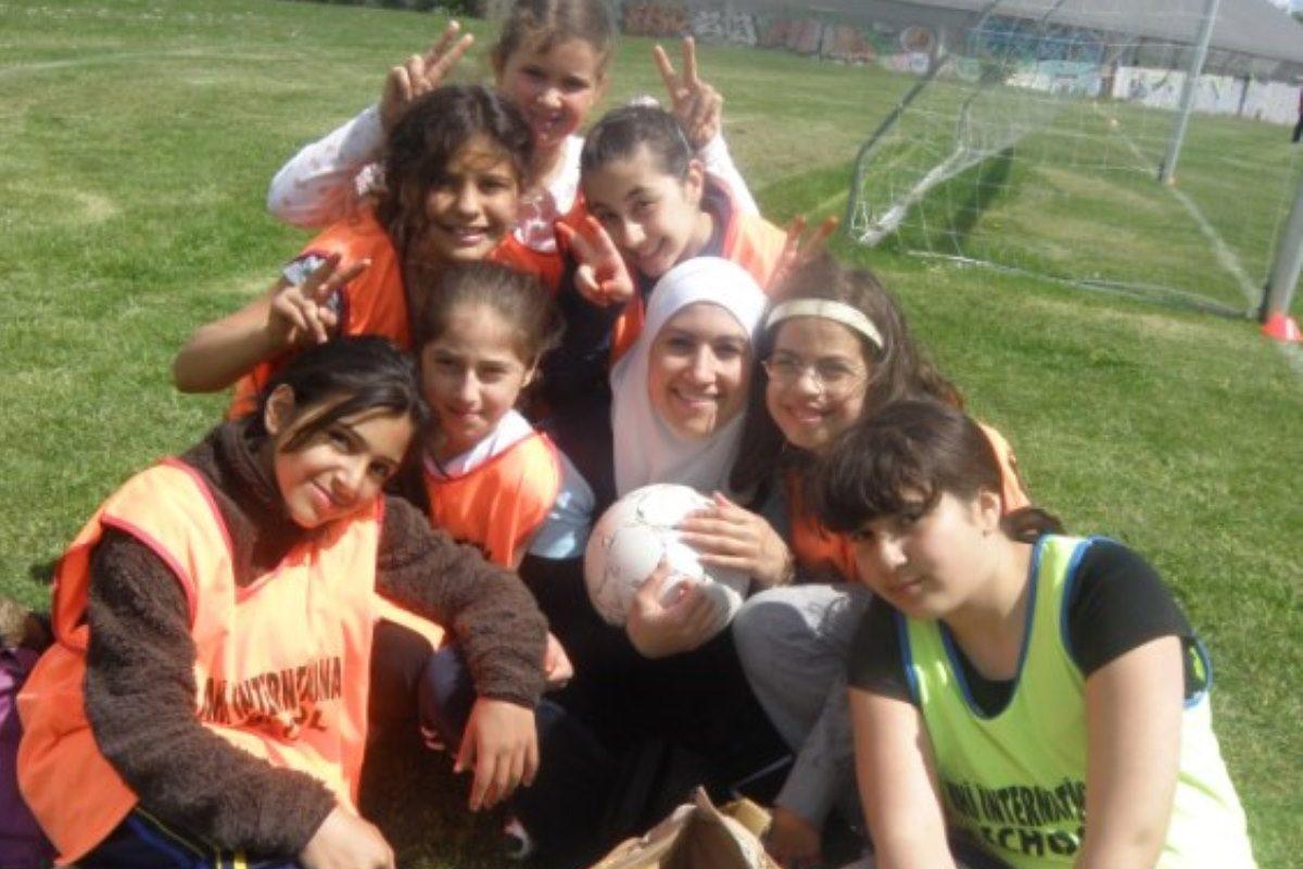 20090603_fodbold_piger_007