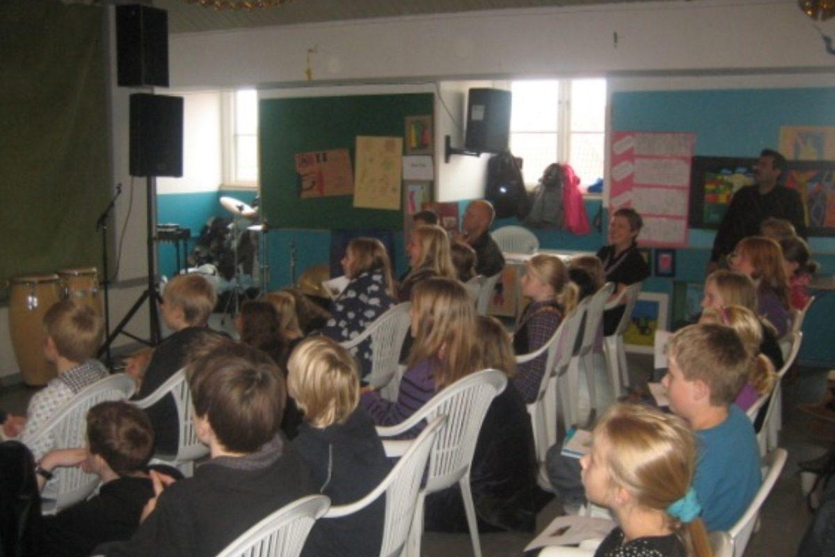 20091027_laererseminardag_004