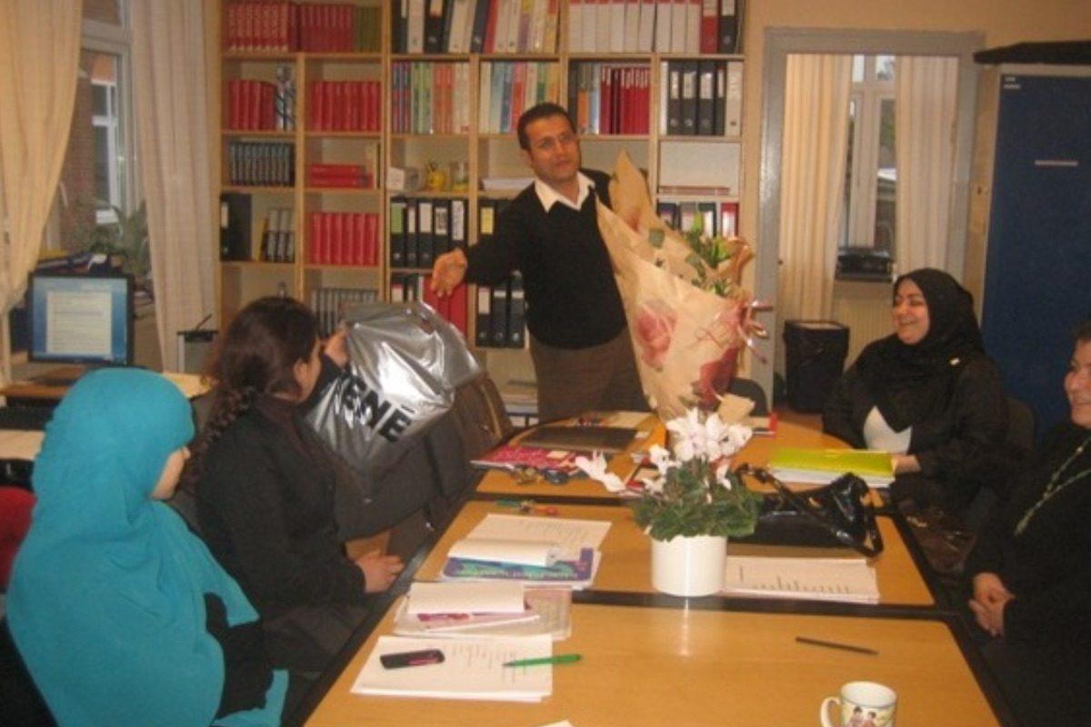 20091125_personalet_fejrer_eid_ul_adha_001