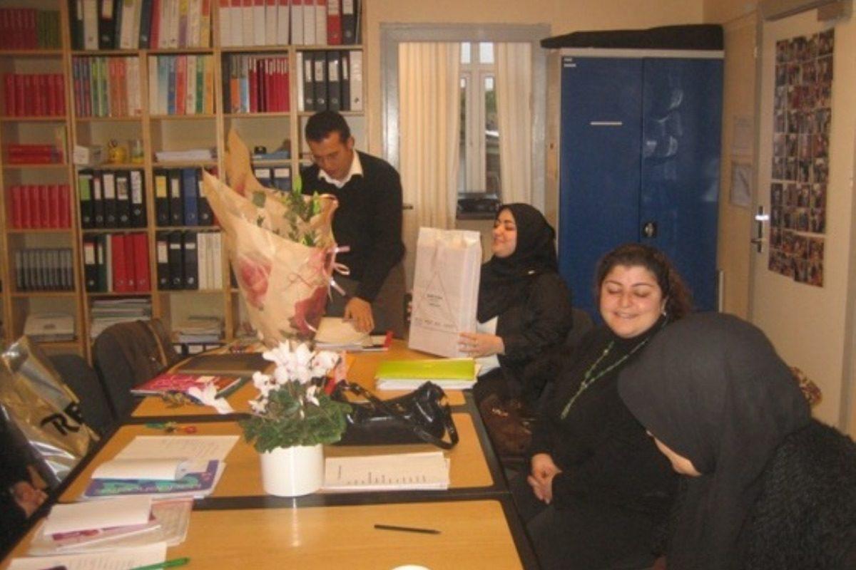 20091125_personalet_fejrer_eid_ul_adha_002