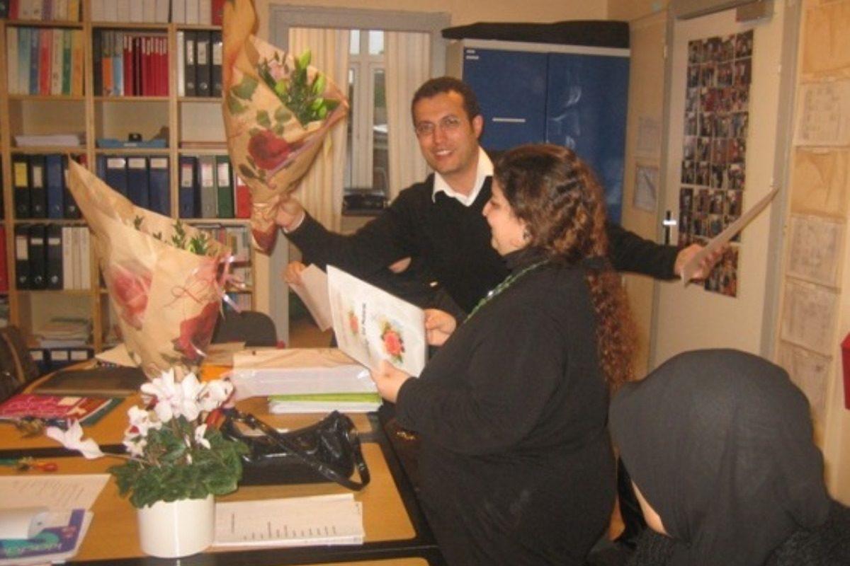 20091125_personalet_fejrer_eid_ul_adha_003
