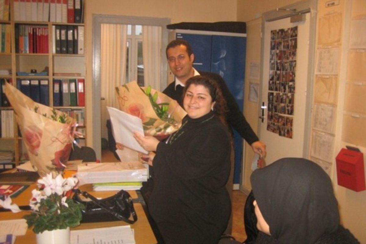 20091125_personalet_fejrer_eid_ul_adha_004