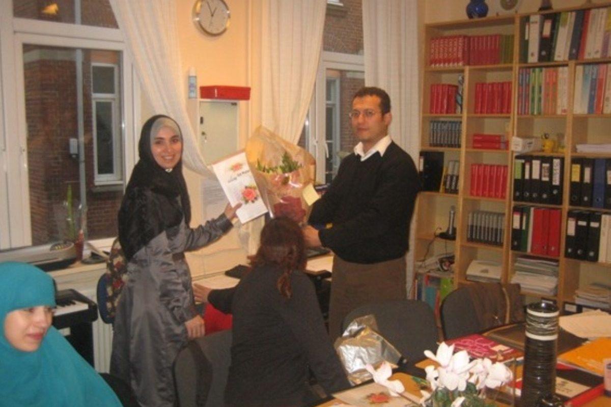 20091125_personalet_fejrer_eid_ul_adha_005