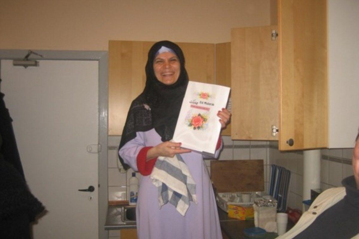 20091125_personalet_fejrer_eid_ul_adha_006