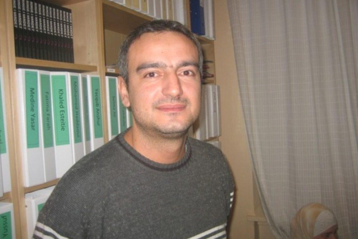 20091125_personalet_fejrer_eid_ul_adha_007