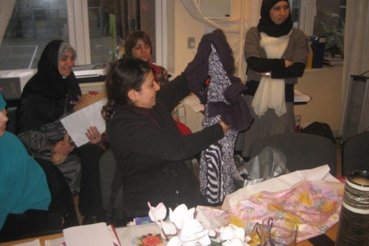 20091125_personalet_fejrer_eid_ul_adha_010