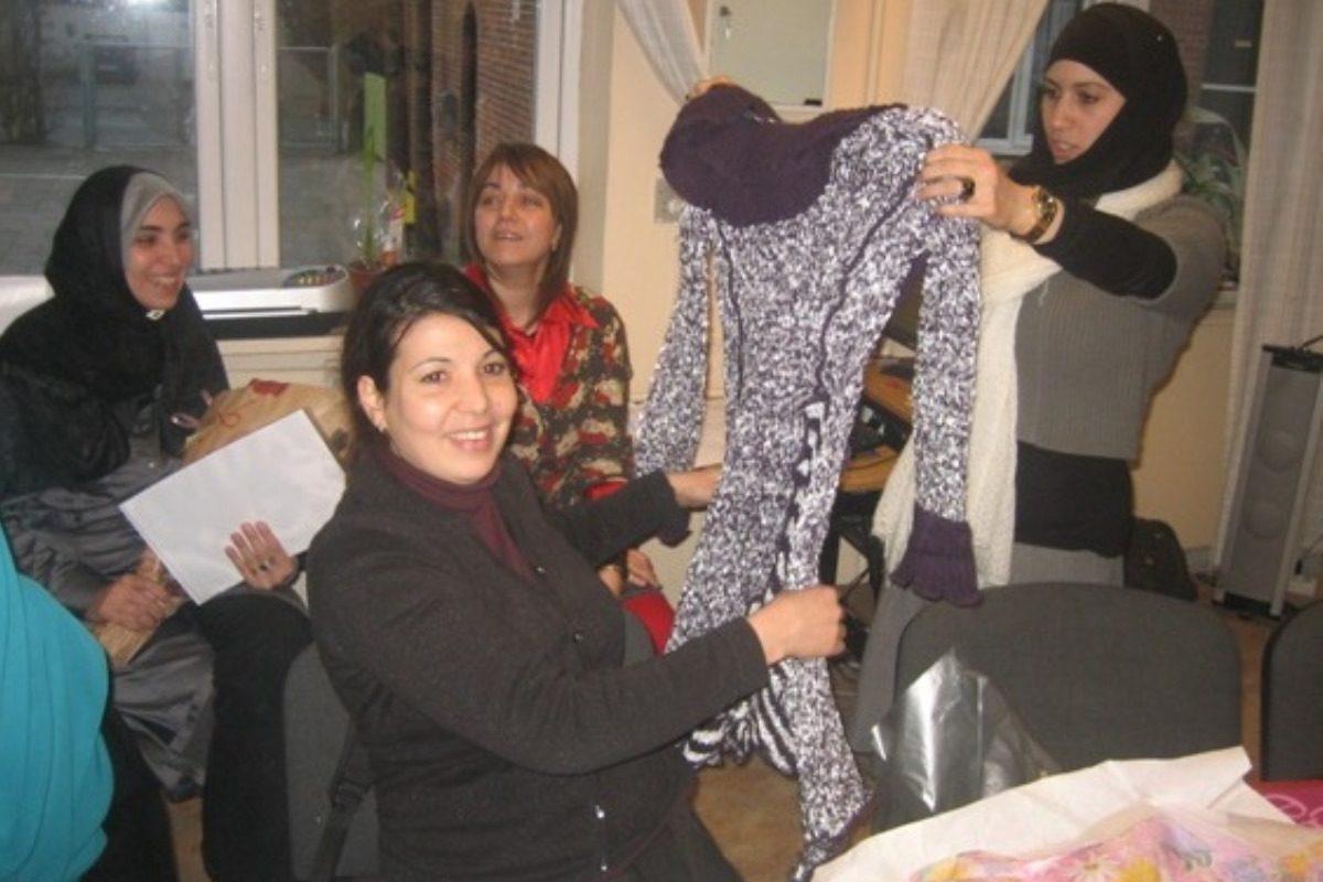 20091125_personalet_fejrer_eid_ul_adha_011