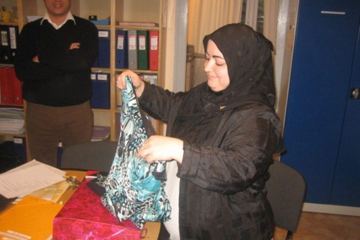 20091125_personalet_fejrer_eid_ul_adha_012